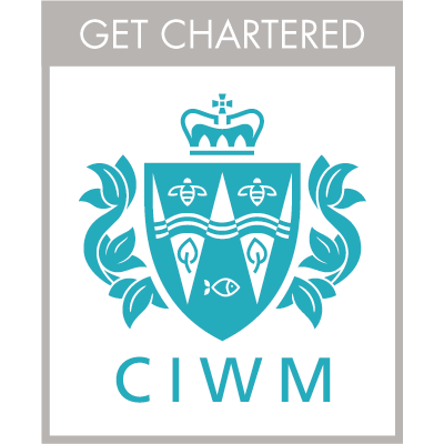 click here to Get Chartered