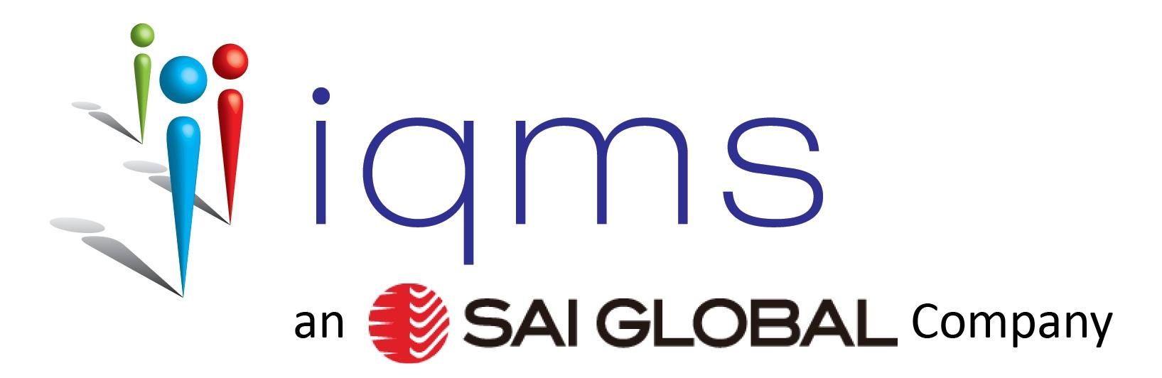 CIWM WasteSmart Centre Profile - IQMS