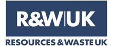 Resources and Waste UK (R&WUK)