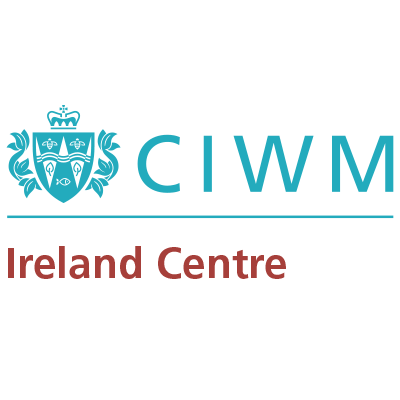 CIWM Ireland Centre AGM and Site Visit
