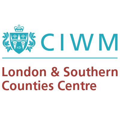 CIWM LSC Open Meeting - Management of Healthcare Wastes
