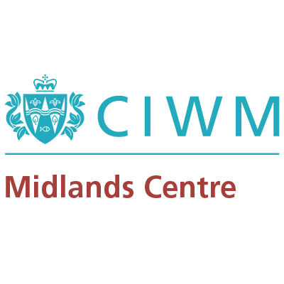 Midlands Open Event - Local Authority Partnerships