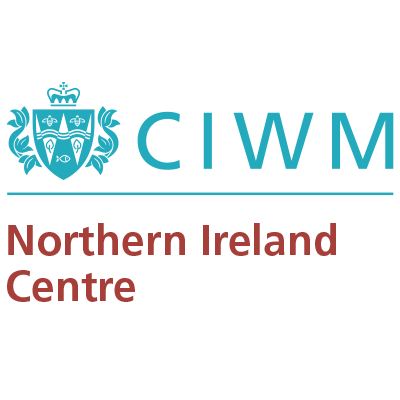 CIWM Northern Ireland Conference 2019